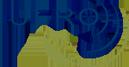 Unión Internacional de Organizaciones de Investigación Forestal