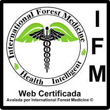 IFM Certification status